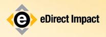 eDirect Impact